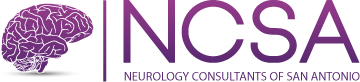 Neurology Consultants of San Antonio